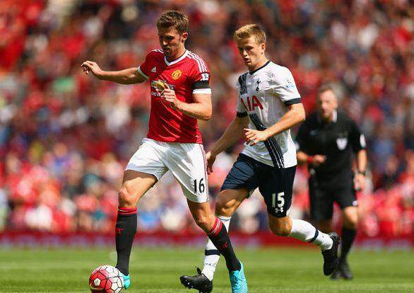 michael_carrick_of_manchester_united_and_eric_dier_of_tottenham__725284_副本.jpg
