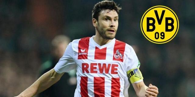 1200px-Borussia_Dortmund_logo.svg_副本.jpg