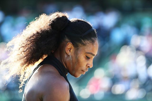 Serena+Williams+Miami+Open+2018+Day+3+vVl3FrmMvTcx.jpg