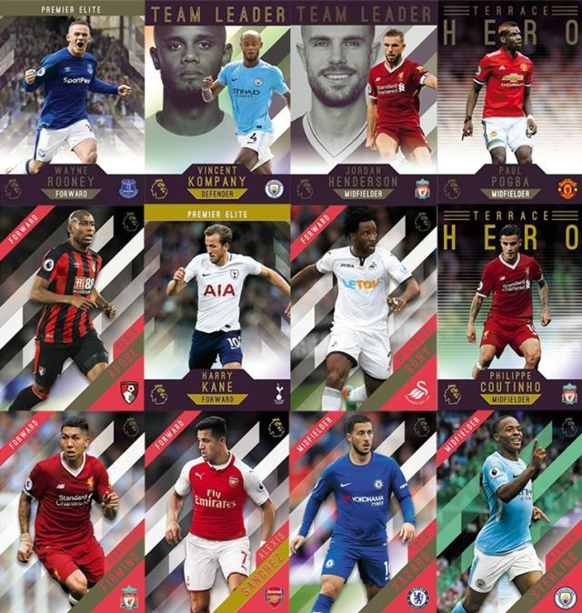 2017-18-Topps-PCard-Collage_副本.jpg