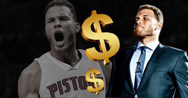 Getting_traded_to_Detroit_will_make_Blake_Griffin_richer.jpg
