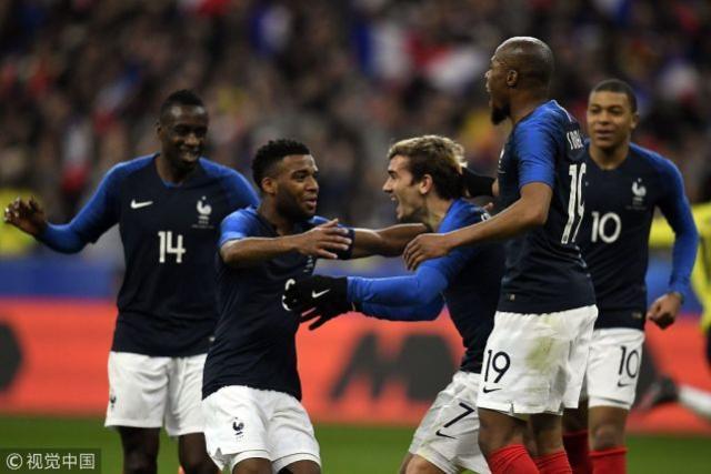法国.jpeg