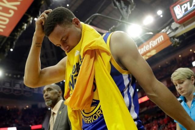 stephen-curry-injury-sprained-knee-mcl-out-for-two-weeks-1.jpg