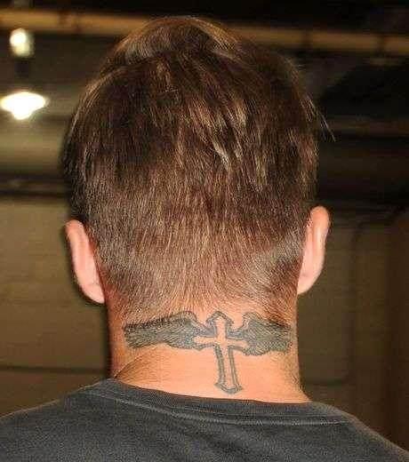 33 cross and wings.jpg