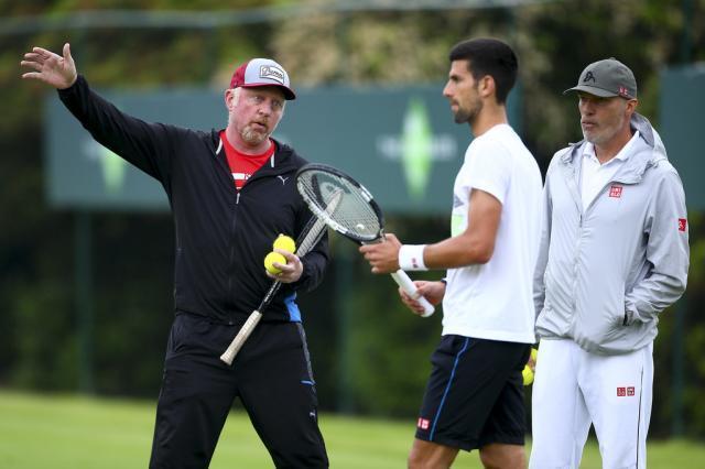 Boris+Becker+Boodles+Tennis+Event+4zrKlgta-UGx.jpg