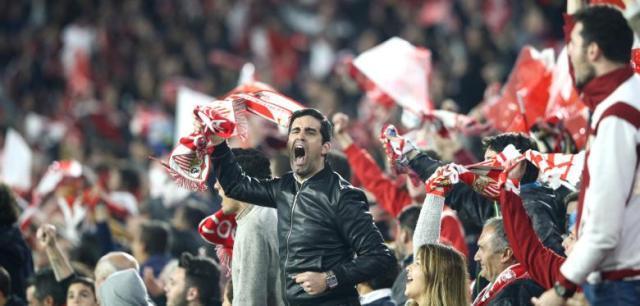 Sevilla-FC-v-Bayern-Muenchen-UEFA-Champions-League-Quarter-Fina.jpg