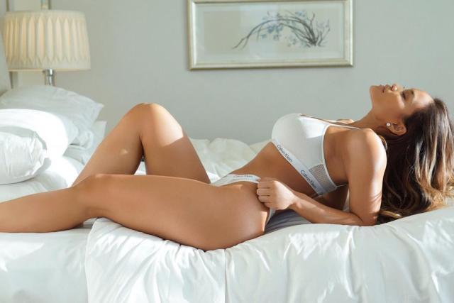 Daphne Joy (18).jpg