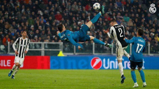 JUVENTUS-REAL-MADRID-640x360.jpg