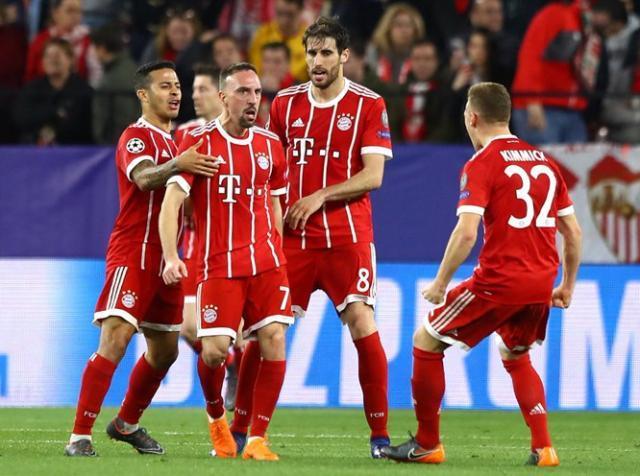 20180403-The18-Image-Franck-Ribery-Performance-Against-Sevilla-Lifts-Bayern.jpeg