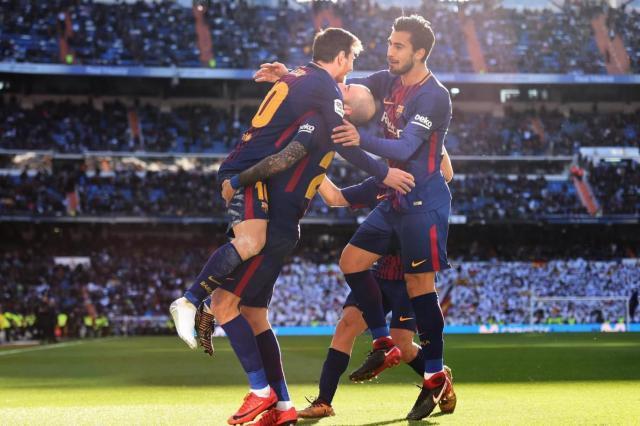 real-madrid-barcelona-el-clasico-231217n_副本.jpg