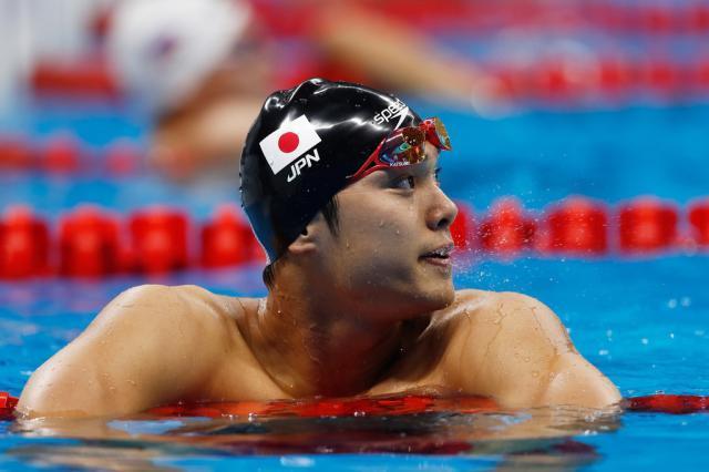 Katsumi+Nakamura+Swimming+Olympics+Day+4+O9JxU4LDCyOx.jpg