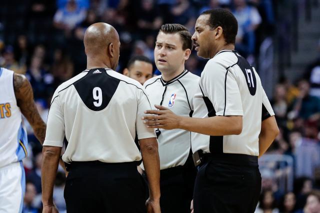 NBA referees talk.jpg