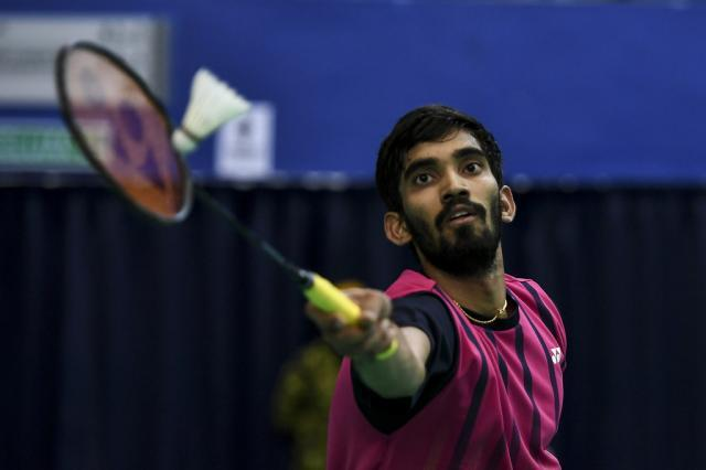 Kidambi+Srikanth+E+Plus+Badminton+Asia+Team+po01i1yU79fx.jpg