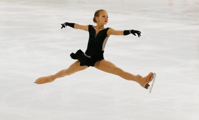 Alexandra+Trusova+ISU+Junior+Grand+Prix+Figure+s-kS3u9kdEqx.jpg
