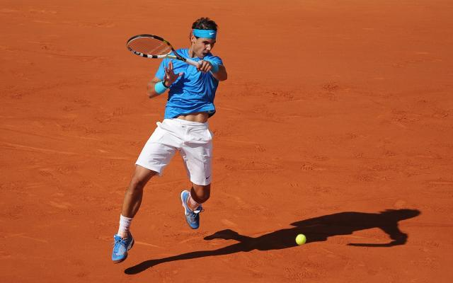 Nadal-vs-Paire-French-Open-preview-featured-image.jpg