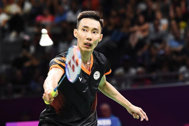 Chong+Wei+Lee+Badminton+Commonwealth+Games+yoZOCin3l6kx.jpg