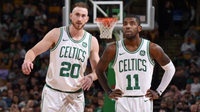 boston-celtics-g-kyrie-irving-dreaming-of-future-with-gordon-hayward.jpg