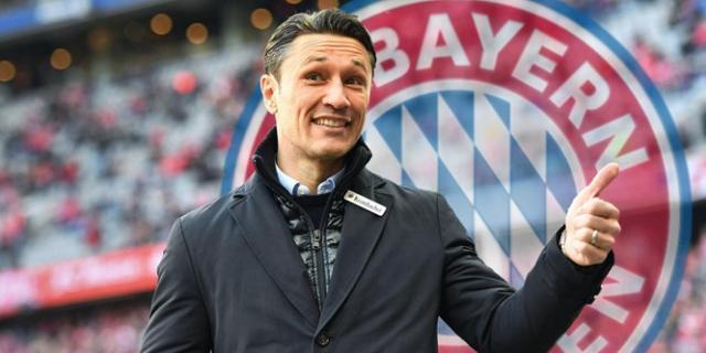 niko-kovac-soll-nachfolger-von-jupp-heynckes-werden-in-muenchen-wartet-eine-gewaltige-aufgabe-und-eine-riesige-chance-auf-den-kroaten-_副本.jpg