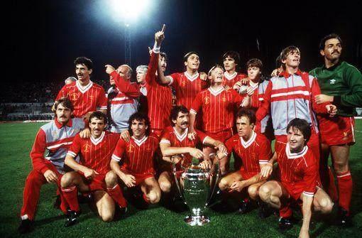 1984-European-Cup-Final.jpg