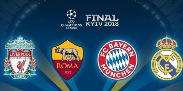Champions-League-Semi-Final-Teams-730x440.jpg