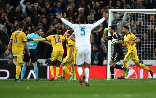 Madrid-vs-Juventus-penalty-Apr2018_副本.jpg