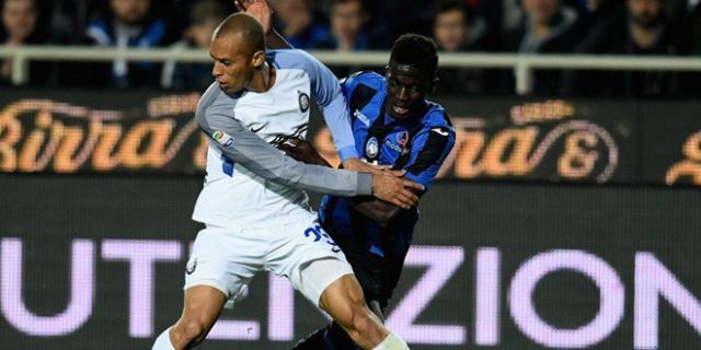 Atalanta-vs-Inter-Milan-Serie-A-Highlights.jpg