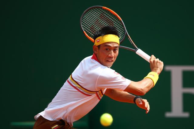 Kei+Nishikori+ATP+Masters+Series+Monte+Carlo+dqYMeW5-2Egx.jpg