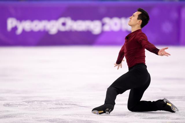 Patrick+Chan+Figure+Skating+Winter+Olympics+_Ro22CH22nJx.jpg