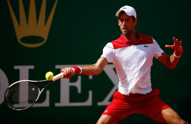 Novak+Djokovic+ATP+Masters+Series+Monte+Carlo+4lLslYd_uC1x.jpg