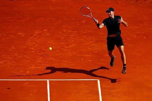 ATP+Masters+Series+Monte+Carlo+Rolex+Masters+BFn5y4Jr6rJl.jpg