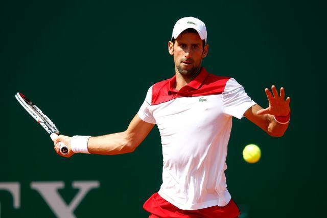 ATP+Masters+Series+Monte+Carlo+Rolex+Masters+tqUMSzvCgxrx.jpg