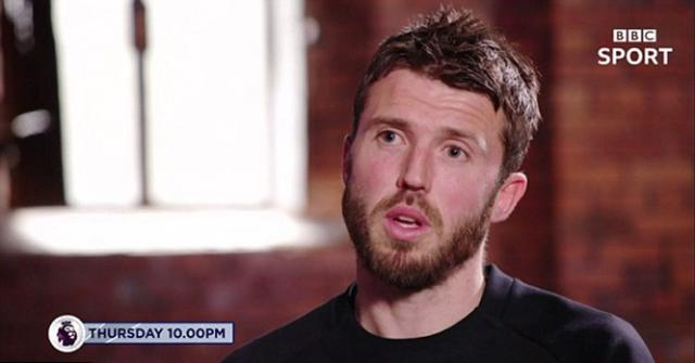 4B517C8200000578-5634951-Michael_Carrick_has_revealed_he_asked_England_not_to_pick_him_af-a-43_1524152215918.jpg
