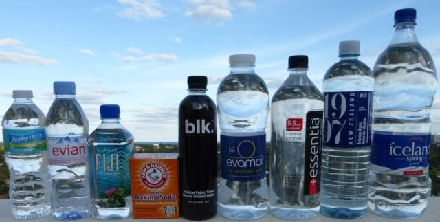 bottled-alkaline-water-brands-machines-1080x546.jpg