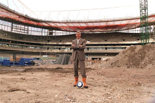 Wenger3.jpg