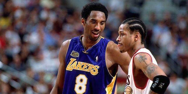 Kobe-Iverson.jpg