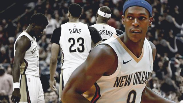 Rajon-Rondo-thought-New-Orleans-had-best-Big-3-in-NBA-before-he-arrived.jpg