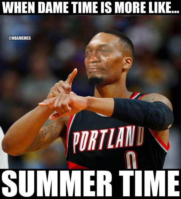 Dame-time-is-summer-time-e1524417987929.png