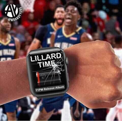 Lillard-Time-Broken.jpg