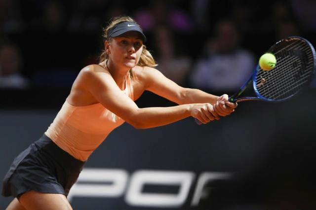 Maria+Sharapova+Porsche+Tennis+Grand+Prix+XnSrBErySGex.jpg
