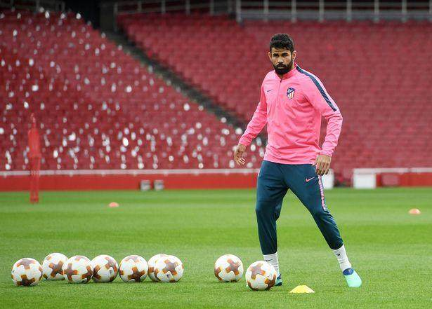 Atletico-Madrid-training-session-London-United-Kingdom-25-Apr-2018.jpg