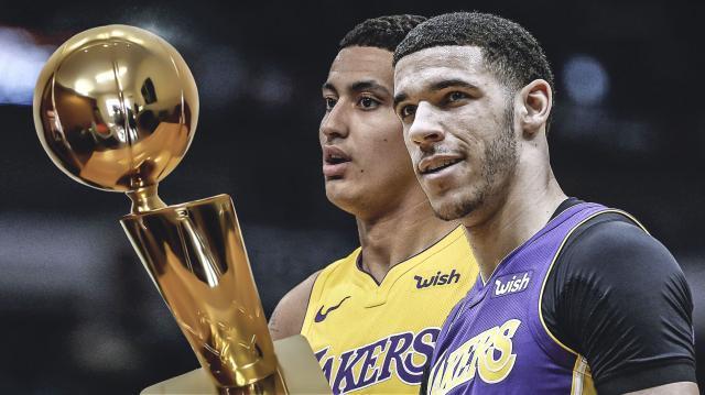 Lonzo-Ball-is-talking-championships-with-Kyle-Kuzma.jpg