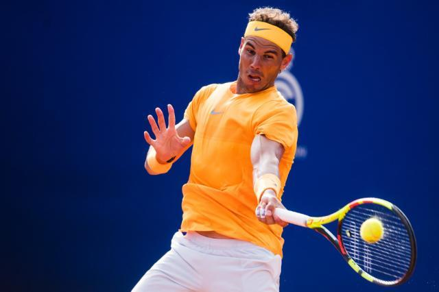 Rafael+Nadal+Barcelona+Open+Banc+Sabadell+26bSwlLWHdqx.jpg