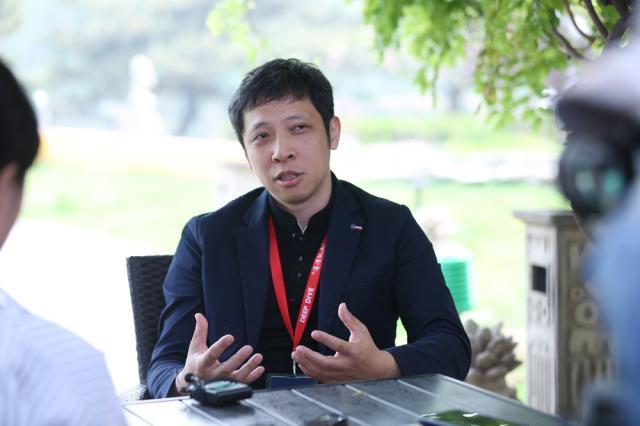 深潜体育董事长、亚赛联市场推广委员会委员冯楠-1.jpg
