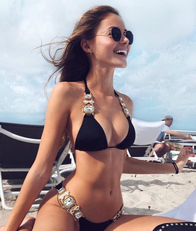 Daniella Beckerman (38).jpg