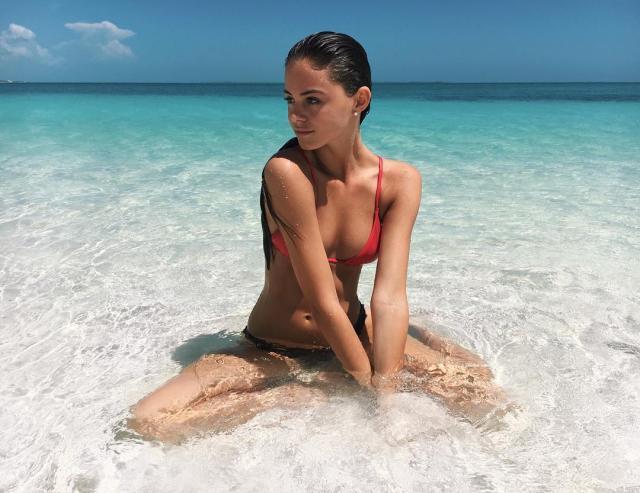 Daniella Beckerman (23).jpg