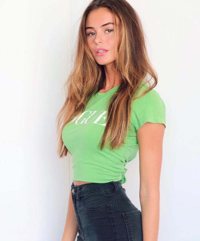Daniella Beckerman (45).jpg