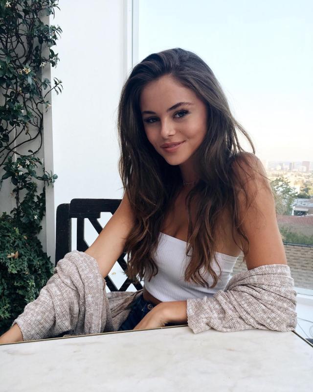Daniella Beckerman (33).jpg