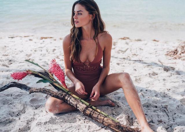 Daniella Beckerman (40).jpg