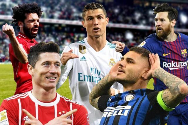 sport-preview-fifa-super-club-world-cup.jpg