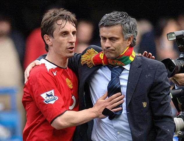 046FC6E90000044D-5732917-Neville_said_that_from_2003_until_2006_Mourinho_s_Chelsea_were_d-a-14_1526412967799.jpg